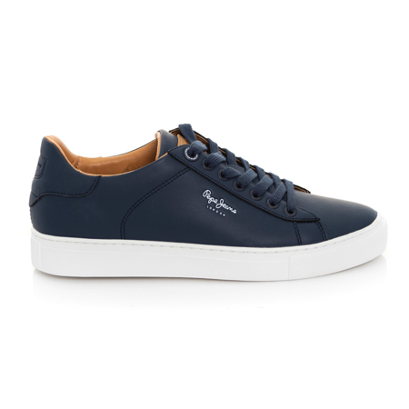 Picture of Pepe Jeans PMS30724 595