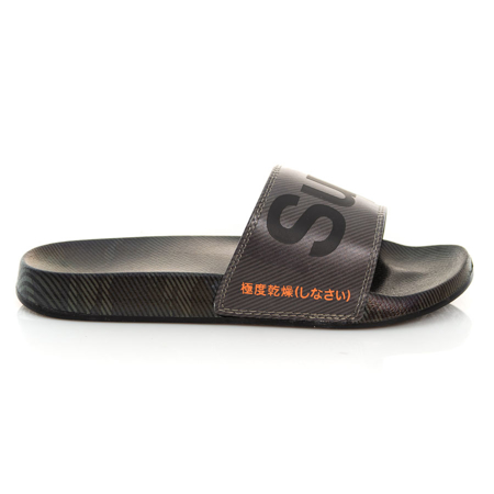 Picture of Superdry MF310033A F28
