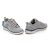 Picture of Skechers 232057 LTGY