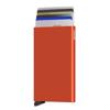 Picture of Secrid Cardprotector Orange