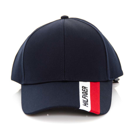 Picture of Tommy Hilfiger AM0AM07350 DW5