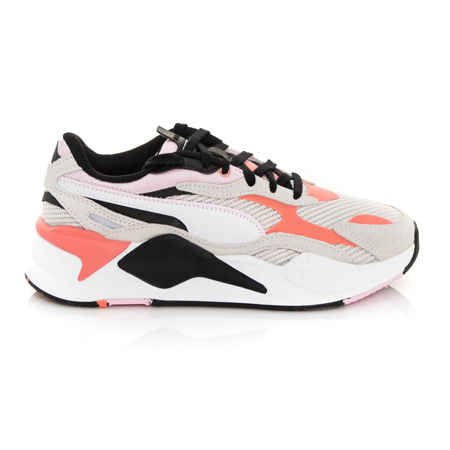 Picture of Puma RS-X3 Twill AirMesh 368845 03