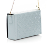 Picture of Love Moschino JC4054PP1ALI0012