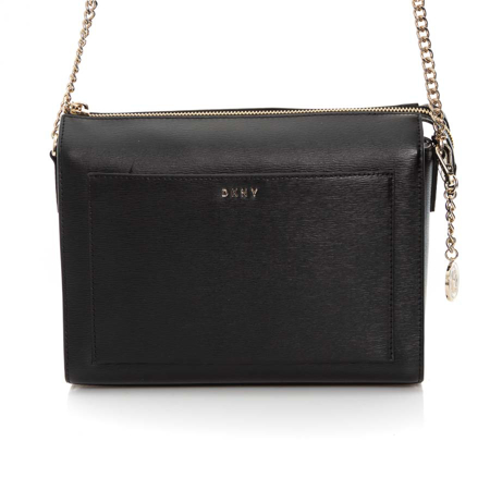 Picture of DKNY Bryant R74E3005 BGD