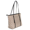 Picture of DKNY Bo Tote R11AIJ56 UDE