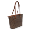 Picture of DKNY Bryant R74AJ014 D3E