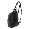 Picture of Valentino Bags VBS3KG16 NERO