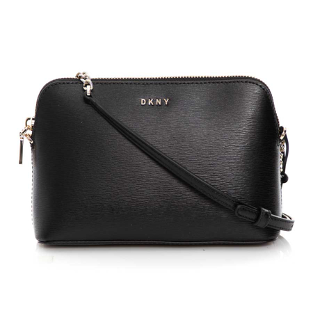 Picture of DKNY Bryant R83E3655 BGD