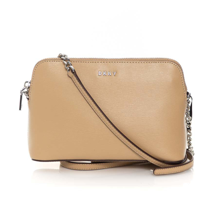 Picture of DKNY Bryant R83E3655 UDJ