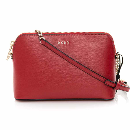 Picture of DKNY Bryant R83E3655 8RD