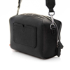 Picture of Valentino Bags VBS52901 NERO