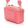 Picture of Valentino Bags VBS52901 CIPRIA
