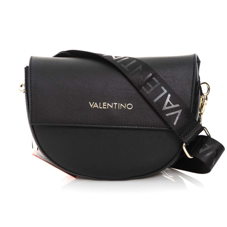 Picture of Valentino Bags VBS3XJ02 NERO