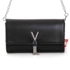 Picture of Valentino Bags VBS1R401 NERO