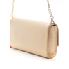 Picture of Valentino Bags VBS1R401 ORO