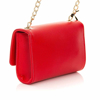Picture of Valentino Bags VBS1R403 ROSSO