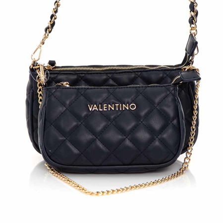 Picture of Valentino Bags VBS3KK24 BLU