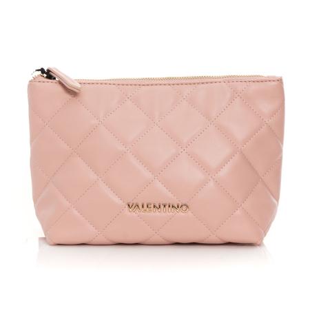 Picture of Valentino Bags VBE3KK513 CIPRIA