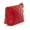 Picture of Valentino Bags VBE3KK513 ROSSO