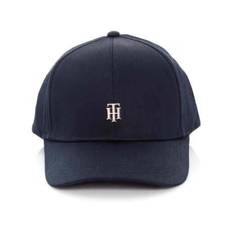 Picture of Tommy Hilfiger AW0AW09802 DW5
