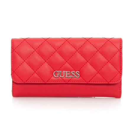 Picture of Guess ILLY SWVG797065 RED