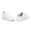 Picture of Tamaris 1-23750-26 155 OFFWHITE STR.