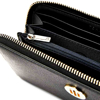 Picture of Tommy Hilfiger AW0AW09534 BDS BLACK