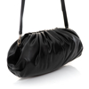 Picture of Guess Central City HWVG810925 Black