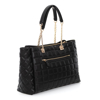 Picture of Guess KAMINA HWVS811123 BLACK