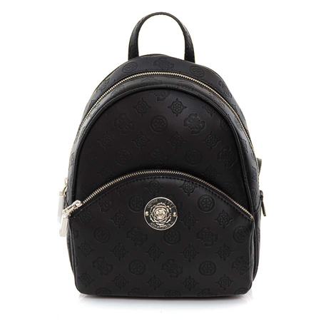 Picture of Guess DAYANE HWSG796832 BLACK