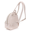 Picture of Guess DAYANE HWSG796832 BLUSH