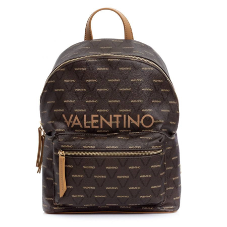 Picture of Valentino by Mario Valentino VBS3KG16 CUOIO