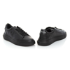 Picture of Calvin Klein YM0YM00036 BDS Black
