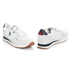 Picture of U.S Polo Assn. Wily-Whi