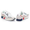 Picture of U.S Polo Assn. Lewis143-Whi