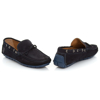 Picture of U.S Polo Assn. Carson-Dkbl