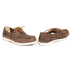 Picture of Sebago L7000HK0-901R