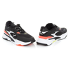 Picture of Puma RS-Fast Tech 380191 02