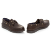 Picture of Sea and City C20 Maine Brown Leather