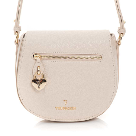 Picture of Trussardi 75B01081 9Y099993 W010