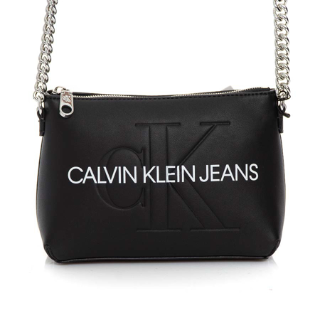 Picture of Calvin Klein K60K607858 BDS