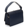 Picture of Valentino Bags VBS5AQ02 BLU