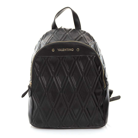 Picture of Valentino Bags VBS55L04 NERO