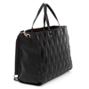 Picture of Valentino Bags VBS55L01 NERO