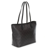 Picture of Valentino Bags VBS3KG01 NERO
