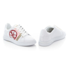 Picture of Guess REATA FL5RTAELE12 WHIWH