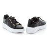 Picture of Guess BRADLY FL6BRDFAL12 BLACK