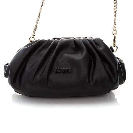 Picture of Guess CENTRAL CITY HWVG810926 BLACK
