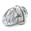 Picture of Guess CENTRAL CITY HWMY810926 SILVER