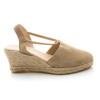 Picture of Ragazza 0674 Beige